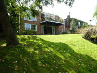 Detached home for sale in VERDON PLACE, Barford...