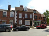 6 bed Character Property for sale in Brook Street, Warwick...