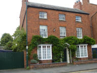 5 bed Detached house for sale in WARWICK ROAD...