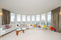 2 bedroom Flat for sale in St Johns Building...