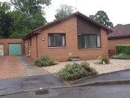 Detached Bungalow for sale in 3 Caroline Gardens...