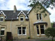 5 bed semi detached home for sale in 1 The Birches Broombank...