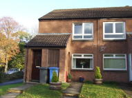 Ground Flat for sale in 62 Maryfield Park...