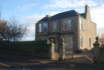 5 bedroom Detached house for sale in Ardmohr 21 Main Street...