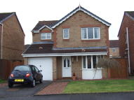 3 bed Detached home in 4 Moriston Drive...