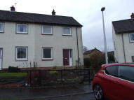 2 bedroom semi detached property in 58 Craigpark Avenue...
