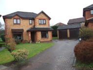 4 bedroom Detached home in 13 Kennedie Park Mid...