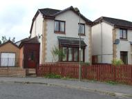 8 Meadowbank Road Detached Villa for sale