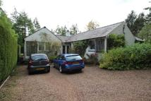 2 bedroom Detached house for sale in 3LethamHoldingsPumpherston
