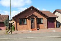 Detached Bungalow for sale in 19 Westgate...