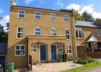 semi detached house to rent in Underwood Rise...