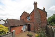 Apartment to rent in Argos Hill, Rotherfield