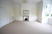 Apartment in Rodmell Road...