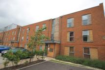 Medway Drive  Apartment to rent