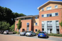2 bedroom Apartment to rent in Jackwood Court...