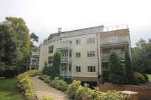 2 bedroom Apartment in Sandrock Road...