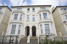 2 bedroom Apartment to rent in Upper Grosvenor Road...