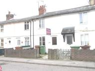 Henwood Green Road Terraced house to rent