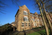 4 bedroom Town House in Mortley Close, Tonbridge