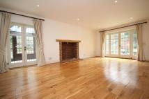 3 bed Apartment in The Bennetts...