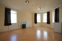 North Farm Road Studio flat to rent