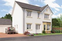 4 bedroom new house for sale in Newton Farm Road...