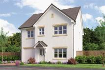 4 bed new property in Newton Farm Road...