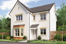 4 bedroom new home for sale in Newton Farm Road...