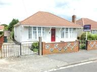 Detached Bungalow in Jersey Avenue, Broomhill...