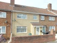 Terraced home to rent in Allison Avenue...