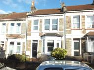 2 bed Terraced home in Sandgate Road...