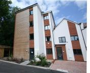 Apartment to rent in Hampstead House...