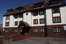 Apartment to rent in Grantham Court...