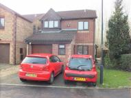 Detached home in Brislington