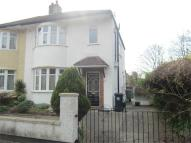 3 bedroom semi detached house in Glenarm Walk...