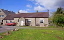 Bungalow for sale in Summerhouse, Darlington...