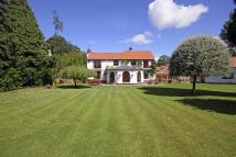 property in 6 Appletrees, Hurworth...
