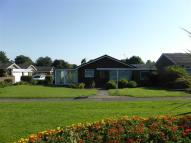 3 bedroom Bungalow in Shildon