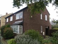 4 bed Detached property in Sacriston, Durham