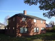 Detached home to rent in Sherburn Village, Durham