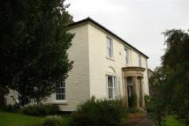 4 bed Detached house to rent in Stanhope, Bishop Auckland