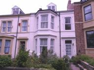 Gateshead Terraced property for sale