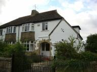 semi detached home in Darlington
