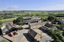 property for sale in Bishop Auckland