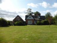 4 bedroom Detached home for sale in Great Burdon, Darlington