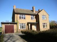 4 bed Detached property to rent in Castle Eden, Hartlepool