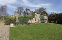 3 bed Detached property for sale in Laneside...