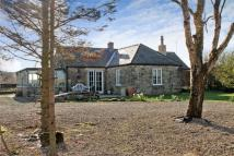 Character Property in Otterburn...