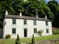 Rock Cottage Piercebridge property to rent
