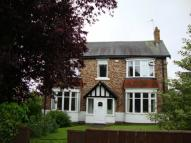 4 bed property in 61 Bishopton Road...